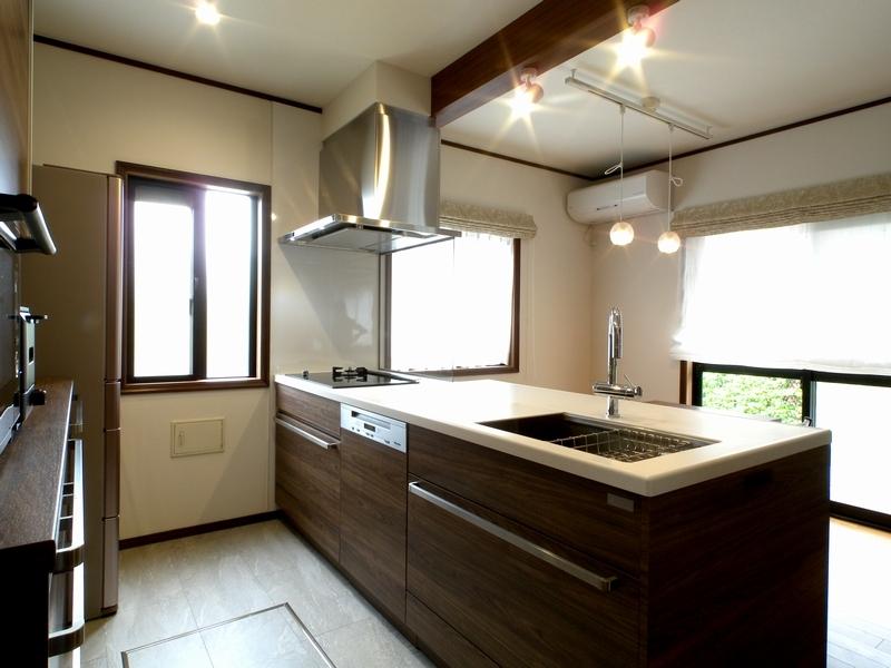 n邸キッチン3