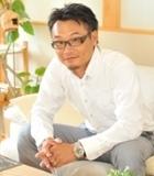 staff_image