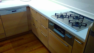 Lキッチン1