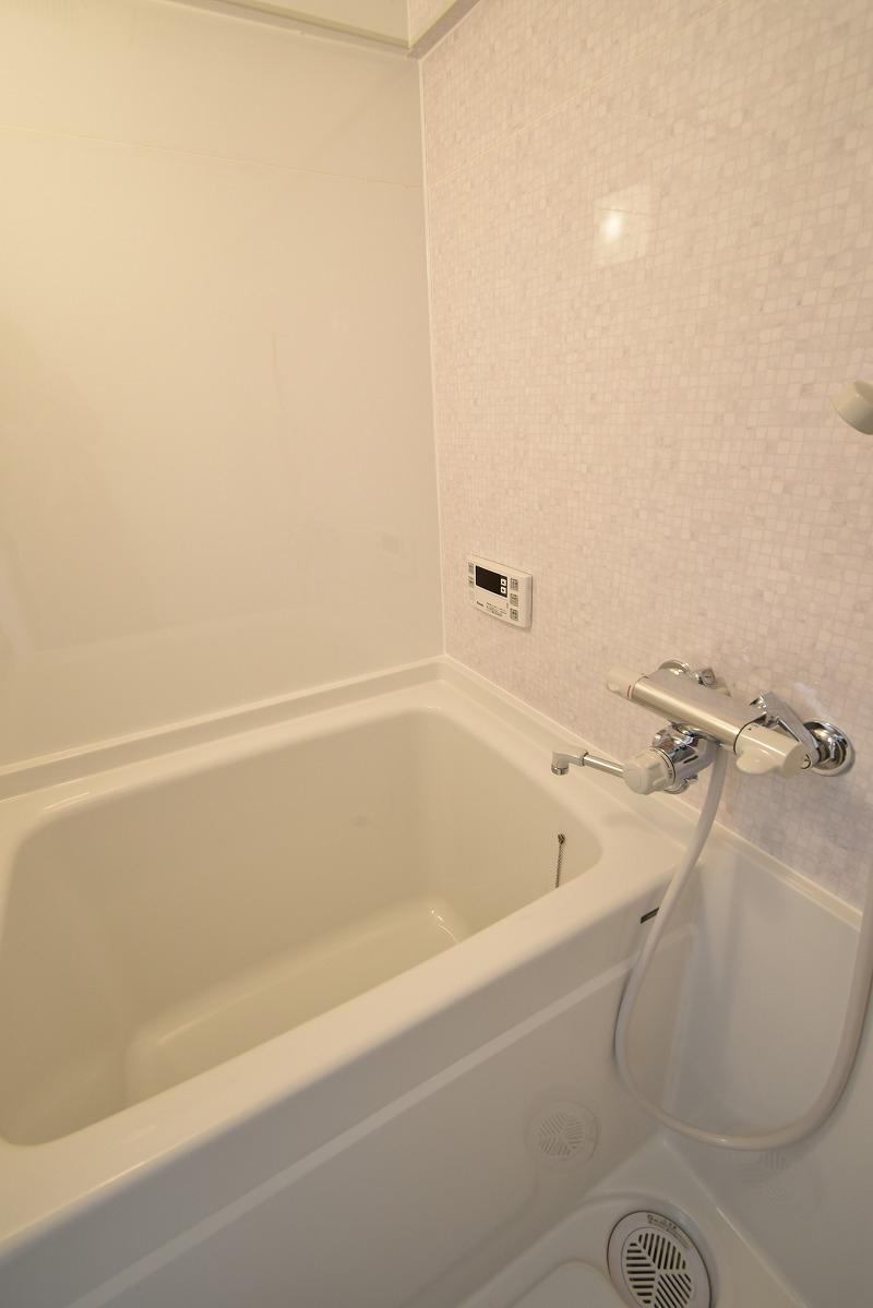 名古屋 マンションリノベ 浴室