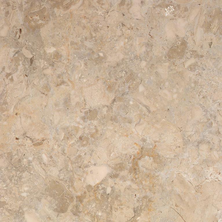 人工大理石の特徴