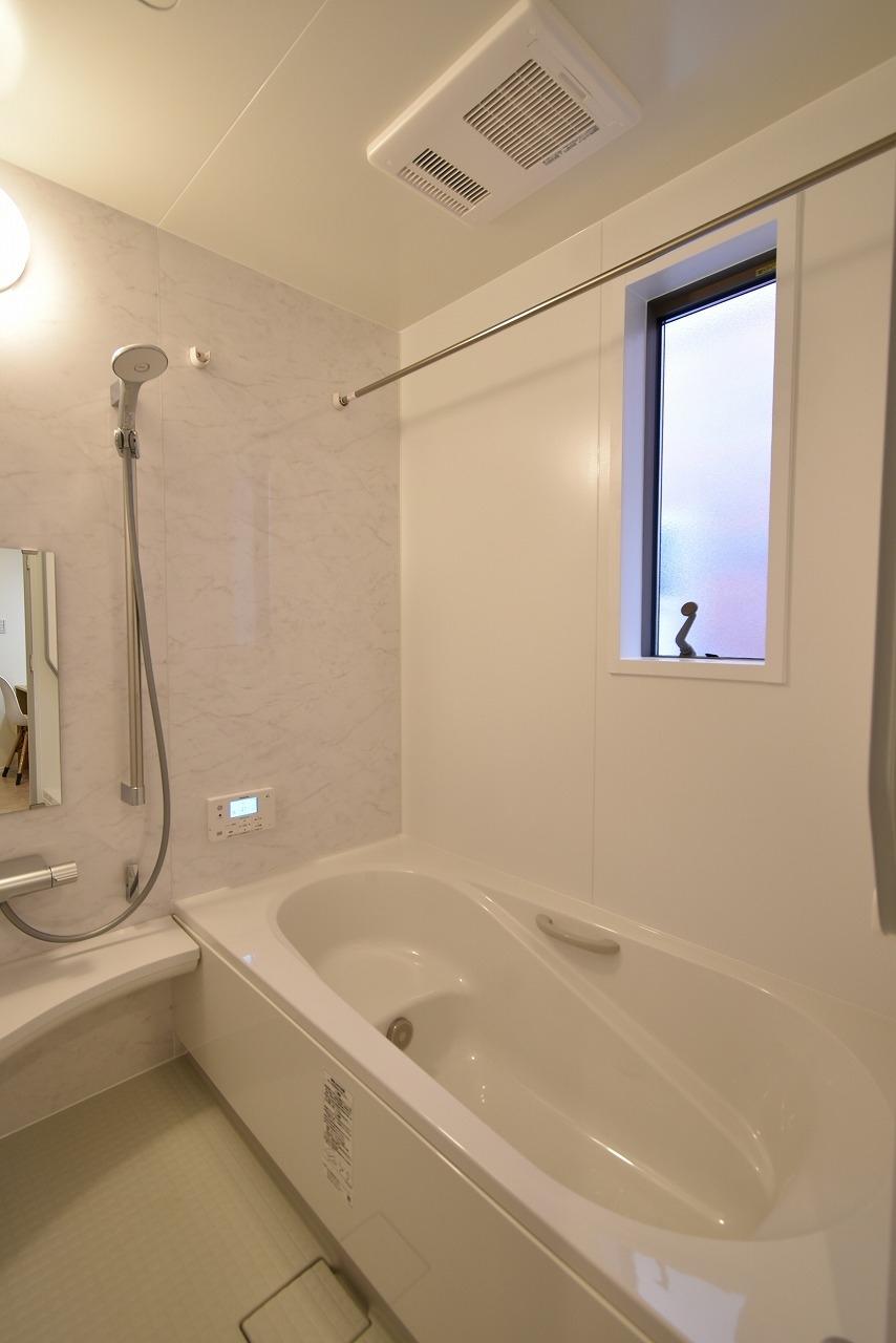 no.62_浴室
