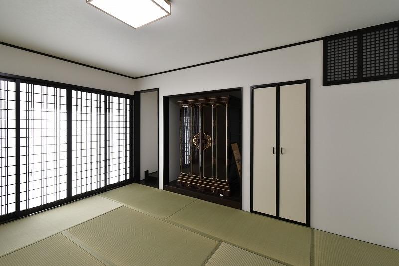 no61_和室