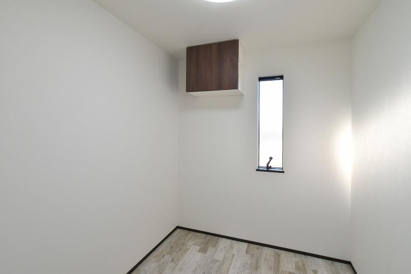 no61_洋室1