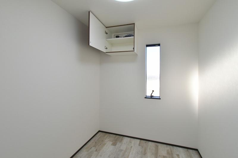 no61_洋室2
