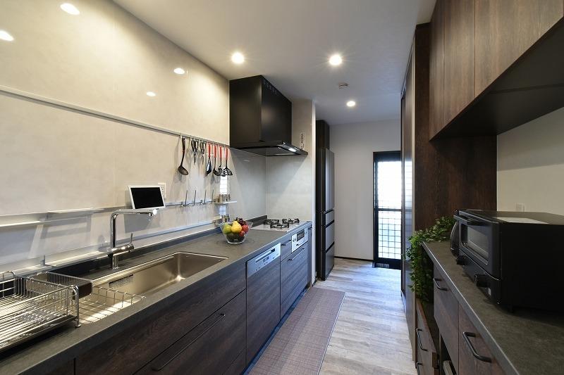 no61_キッチン2