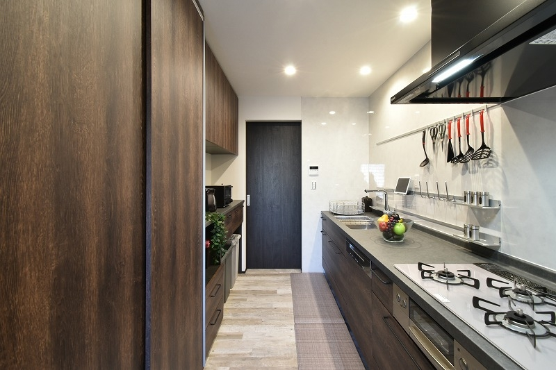 no61_キッチン3