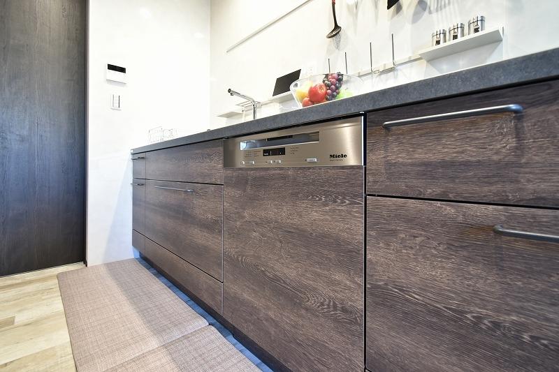 no61_キッチン5