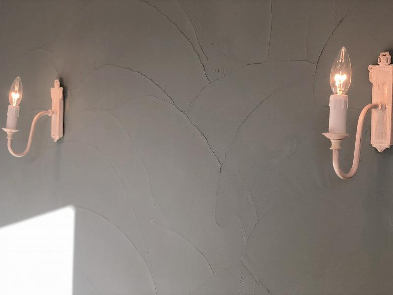 刈谷市半城土中町 注文住宅施工事例 塗り壁