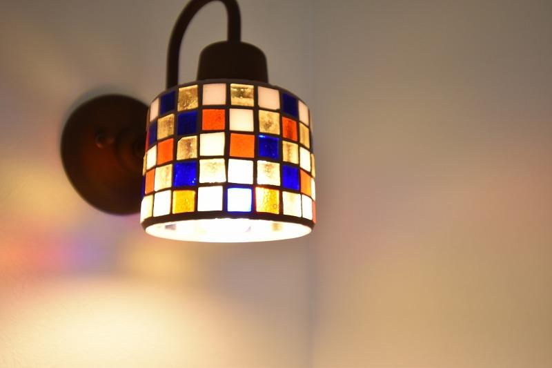 知立市 注文住宅 照明